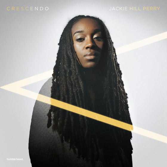 jackie-hill-perry-crescendo