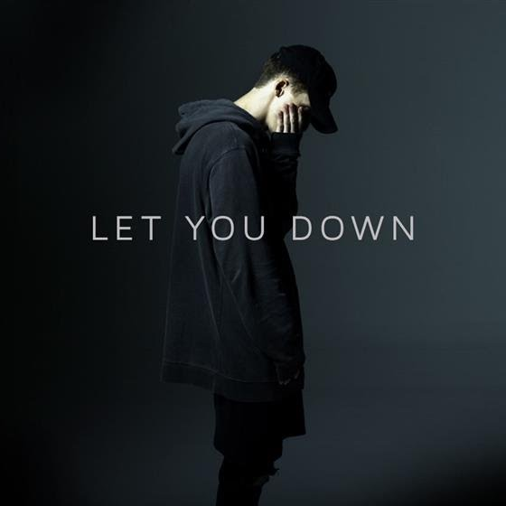 nf-let-you-down