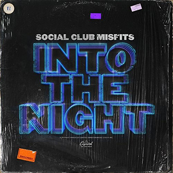 social-club-misfits-into-the-night