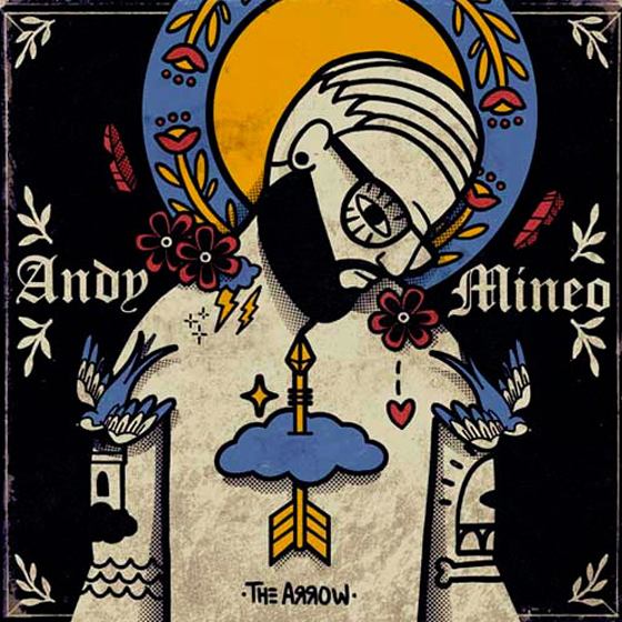 andy-mineo-i-the-arrow