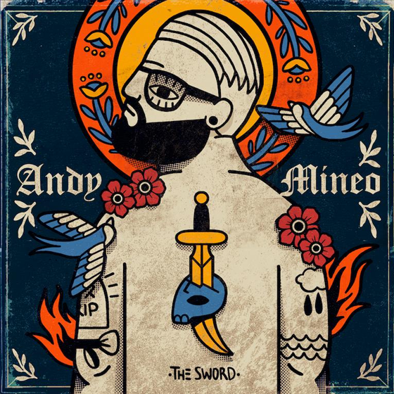 andy-mineo-II-the-sword