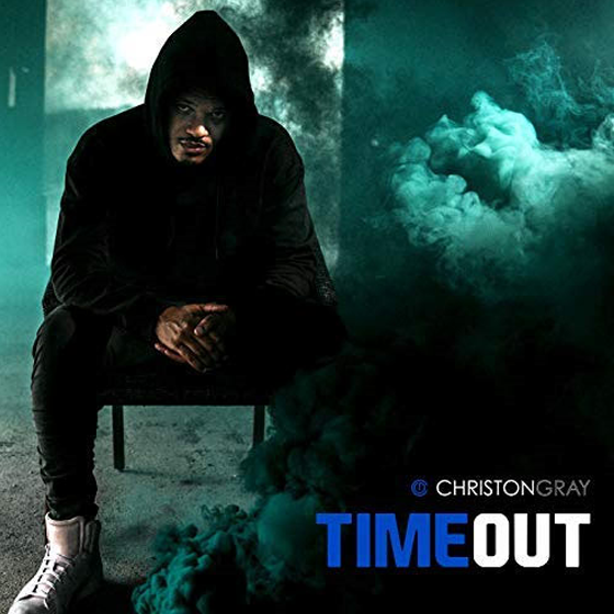 christon-gray-time-out