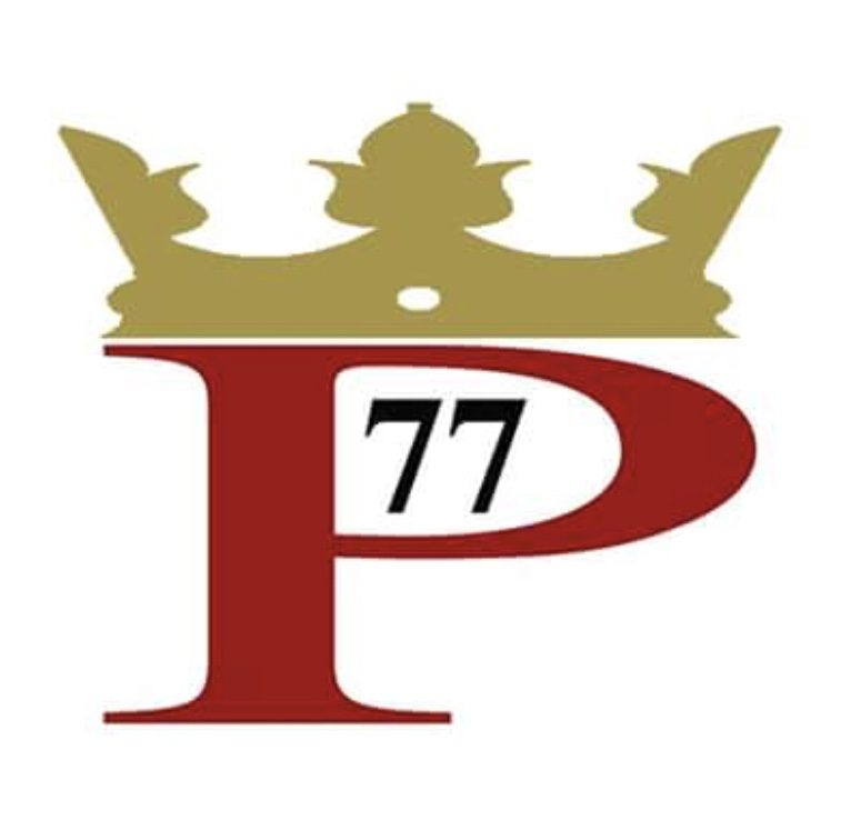 Power 77 Radio