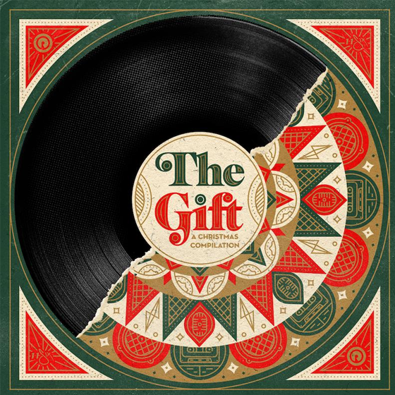 the-gift-a-christmas-compilation