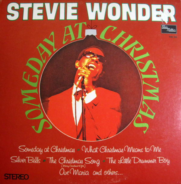 Someday At Christmas Lyrics.Behind The Lyrics Someday At Christmas Power 77 Radio